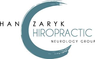 Hanczaryk Chiropractic Neurology Logo